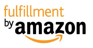 Voordelen – Fulfilment by Amazon [FBA]