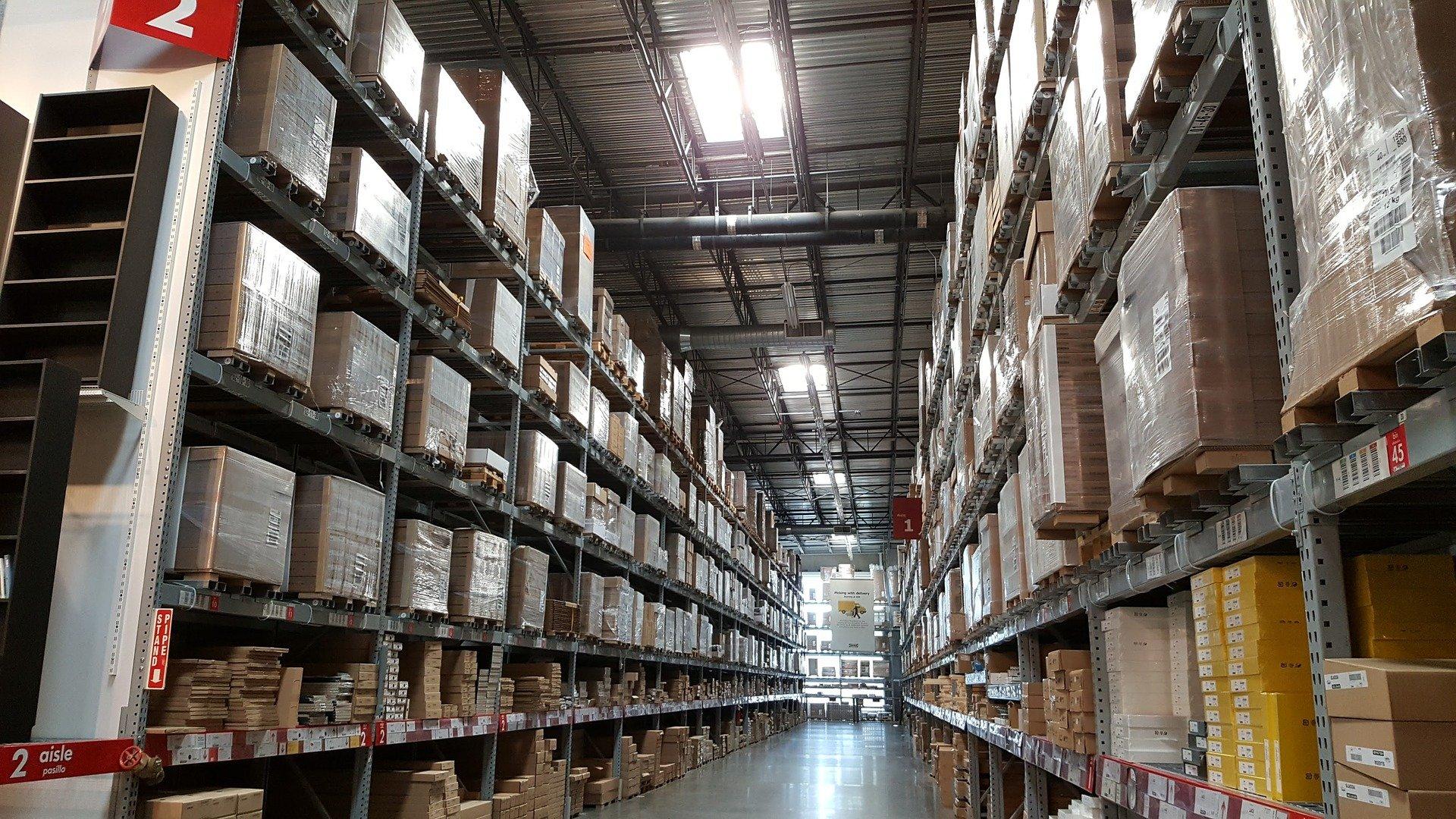 Wat betekent de Duitse verpakkingswet voor e-commerce?
