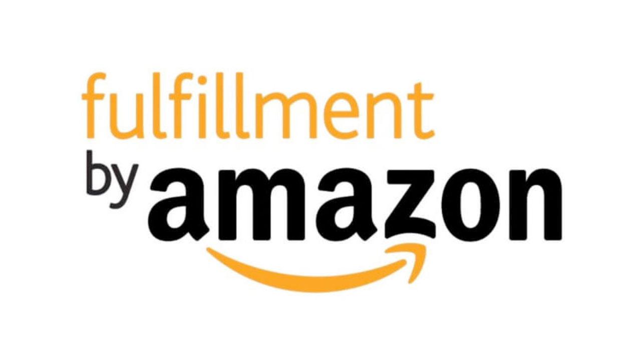 Fulfilment by Amazon: waarom niet?!