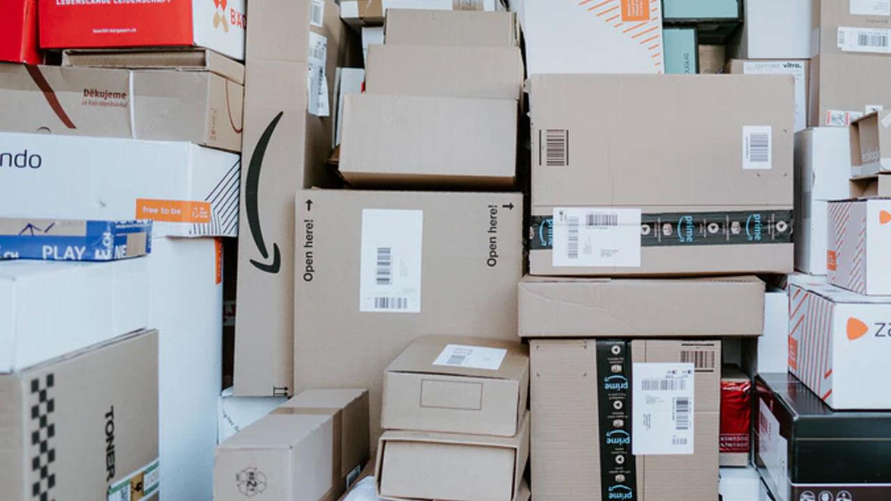 Van start met bol.com: bestellingen in een bulk verwerken